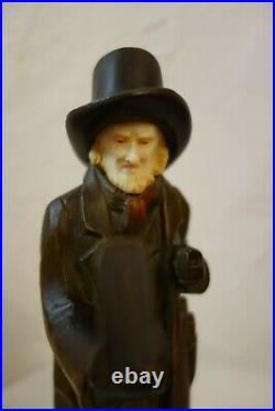 Alfred Jorel (1860 1927) Sculpture Bronze Chryselephantine XIX 1900 Art Nouveau