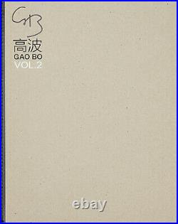 Gao Bo Offerings / Mep Expo