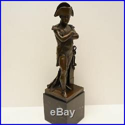 Statue Sculpture La vigne Demoiselle Nue Sexy Style Art Deco Style Art Nouveau B
